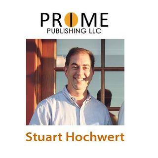 Stuart Hochwert