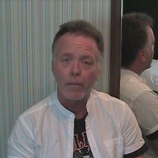 HPANWO Show 197- Larry Warren Speaks!