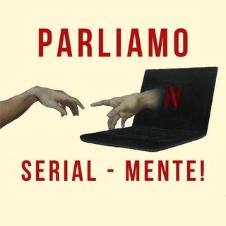 Parliamo Serial-Mente