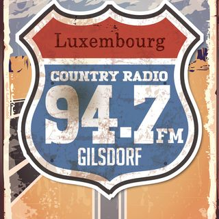 1~31~21 Midnight At The Crossroads #0043 (Blues For 94.7 Gilsdorf, Luxembourg)
