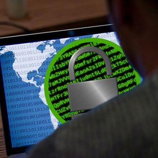 Ransomware - Cosa sono e perchè dovresti seriamente preoccuparti