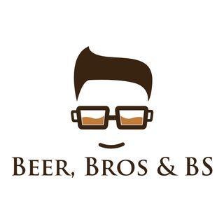 beerbrosbs