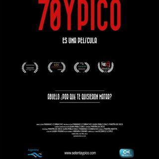 70yPico