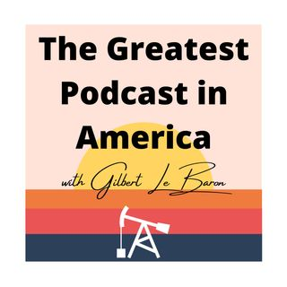 Episode 2: Makin' the Big Buku Bucks Flipping Oil Calls
