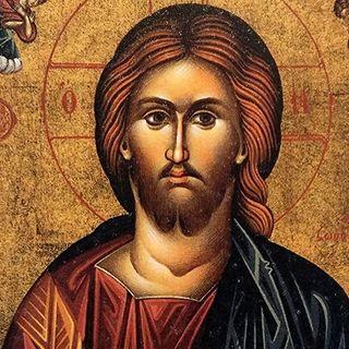 L'impronta di Dio in tutto il creato (Mt 11,25-27) MERCOLEDI' 15 LUGLIO