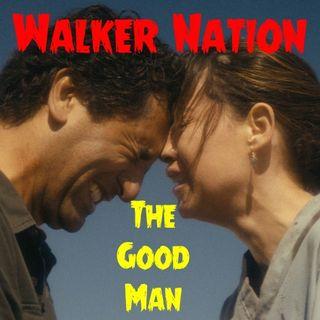 "Ep 71 ""Cobalt & The Good Man"" FEAR"