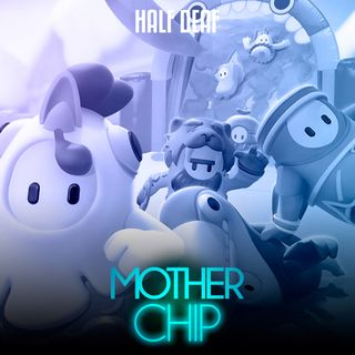 MotherChip #289 - Fall Guys, beta de Marvel's Avengers, Rock of Ages 3: Make & Break e mais