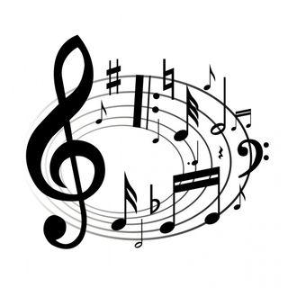 Radio Caverna incontra il coro della Scala (b)