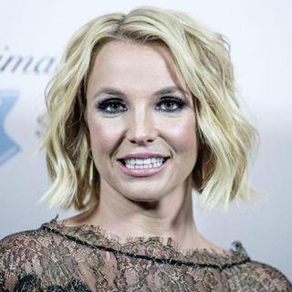 Britney Spears, il padre vuole due milioni di dollari
