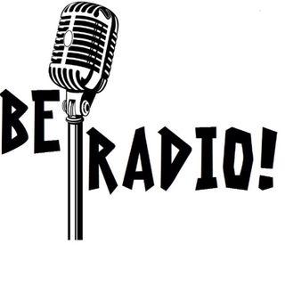 Be Radio! - Puntata 14