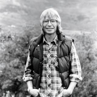 Episode 1 - John Denver Greatest Hits