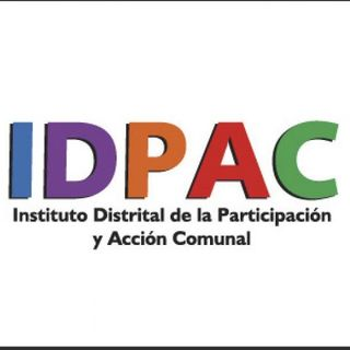 Visita IDPAC