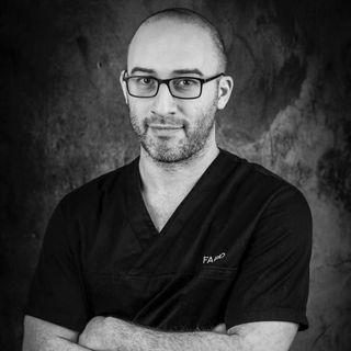 """Come l'osteopatia può aiutare chi vive in """"apnea"""". Ce ne parla Fabio Nicolosi"""