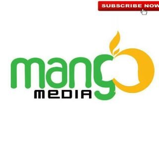 CoronaVirus Update in SA MANGO FM