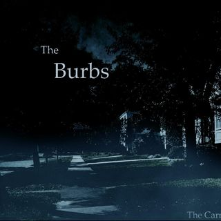 The Burbs Season 4 Episode 5