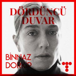 DD:S2E3 Binnaz Dorkip, Koreografi, Oyunun Bütünlüğü, Dans, Müzik ve Vücut
