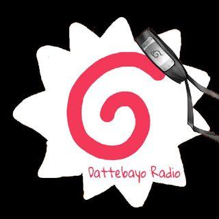 Musica #1 Dattebayo Radio 🍥