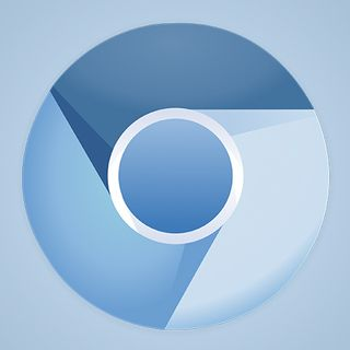 Google's Chrome (Chromium) Gatekeeper for Profit