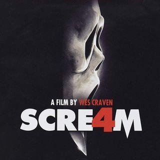 224: Scream 4
