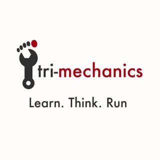 Trimechanics