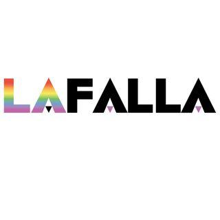 La Falla