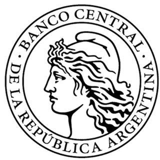 EL BANCO CENTRAL APUESTA TODO AL ESQUEMA DE METAS