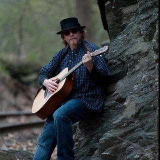 Jiggley Jones (Bluegrass Planet Radio)