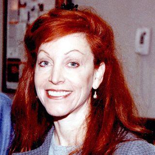 Neurologist and former ringside physician Dr. Margaret Goodman joins ITC