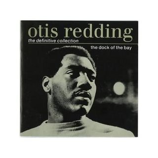 Especial SOUL PACK PERCY OTIS REDDING THE DEFINITIVE COLLECTION Classicos do Rock Podcast #SamCooke #ahs #terminator #starwars #watchmen
