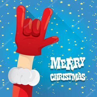 aquele podcast #1130 #christmas #natal #stayhome #wearamask #animaniacs #dot #wakko #yakko #crash4 #ps5 #xbox #grogu #feartwd #theundoing #