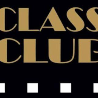 CLASS CLUB 4 -WEBRADIO -
