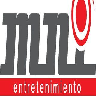 MNI Entretenimiento