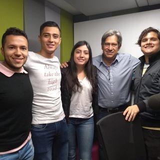 Los amistosos de la Selección Colombia