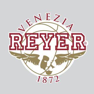 Walter De Raffaele dopo Reyer-Cantu a Cittadella PD (14 sett 2018)