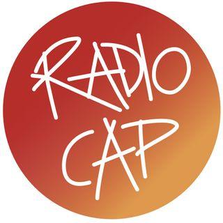 Radio CAP