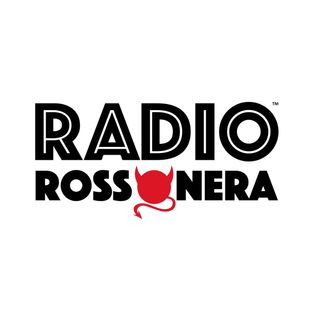 Radio Rossonera