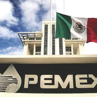Grabaciones de Pemex; Sergio Aguayo y Humberto Moreira; Ley Bonilla y más…