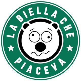 La Biella Che PiaceVa
