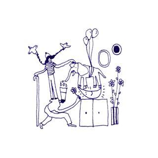Ep2 -Schiaffi lucidi, sogni potenti