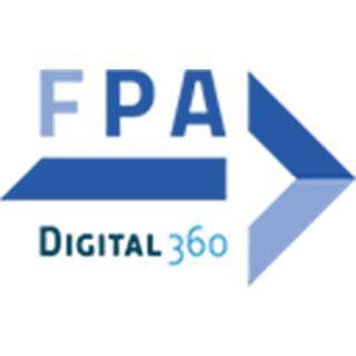 Intervista a Gianni Dominici - direttore di FPA - su #forumPA17