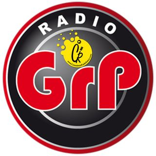 Demo Promo Audio Radio G.R.P Giornale Radio Piemonte