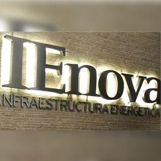 Niega IEnova arbitraje contra la CFE