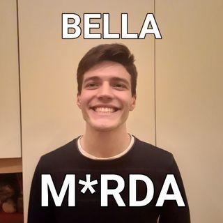 #cremona BELLA M*RDA!