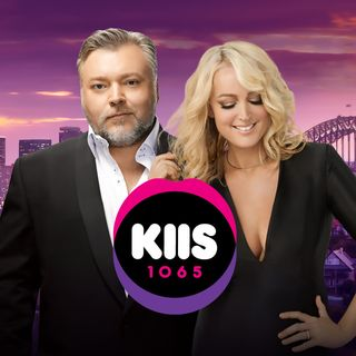 26/02/18 - Kyle and Jackie O Show (Best Of) #824
