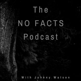 No Facts Podcast Trailer