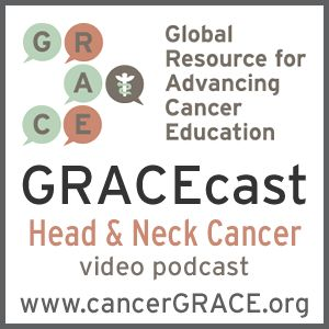 Induction Chemotherapy for Head and Neck Cancer, Part 2: New Concepts Moving Forward (video)