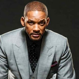 WILL SMITH BATTLE WITH HOLLYWOOD ELITE ALL DETAILS BROKE-DOWN