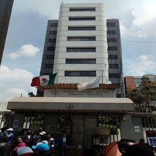 CNDH pide informe sobre linchamientos en Puebla