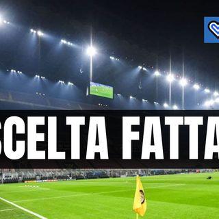 Nuovo inno Inter, c'è la scelta del club: sabato l'esordio a San Siro!