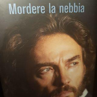 Alessio Boni: Mordere La Nebbia - Un Marziano A Teatro - Sesta Parte